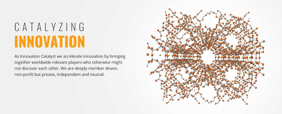 Munich Network e.V. | Collaborative Innovation