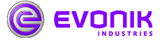Evonik Venture Capital GmbH