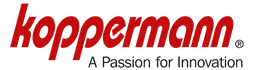 Koppermann Computersysteme GmbH
