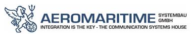 Aeromaritime Systembau GmbH