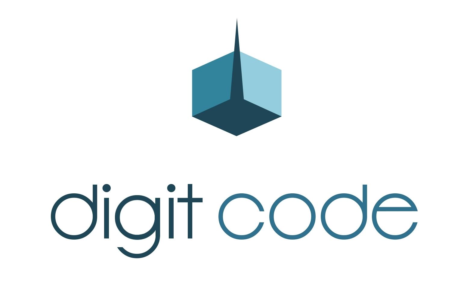 DigitCode