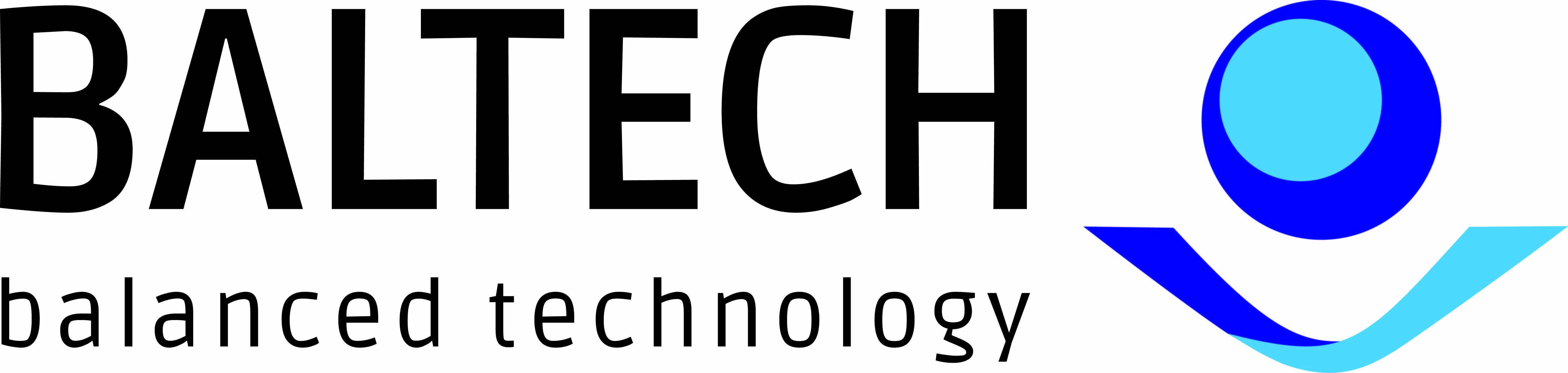 Baltech AG