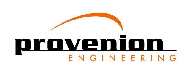 provenion GmbH