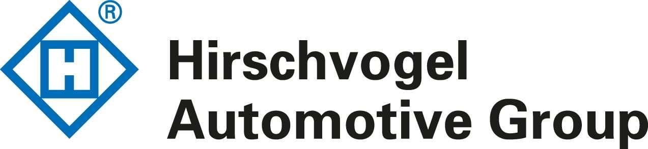 Hirschvogel Automotive Group