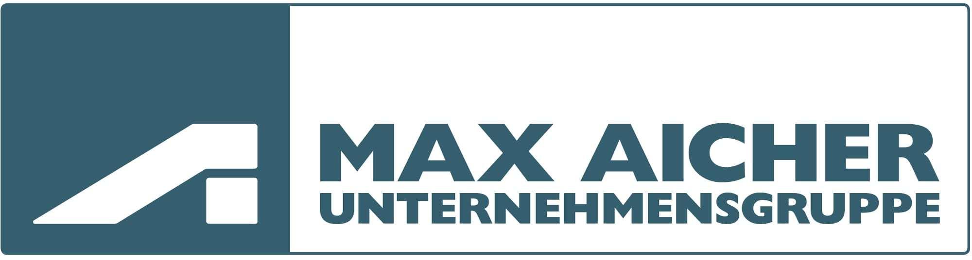 Max Aicher GmbH & Co. KG