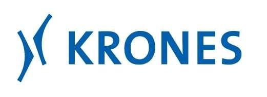 Krones AG