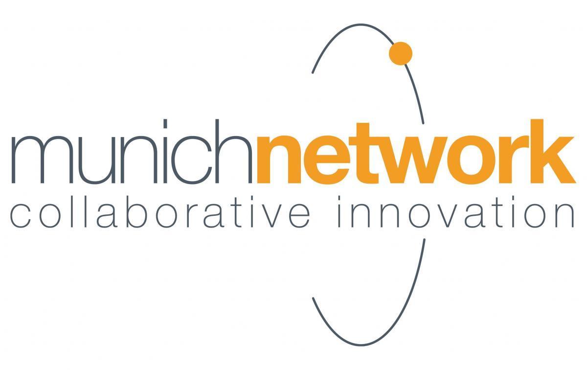 Munich Network - collaborative innovation