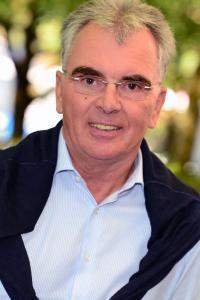 Curt Winnen