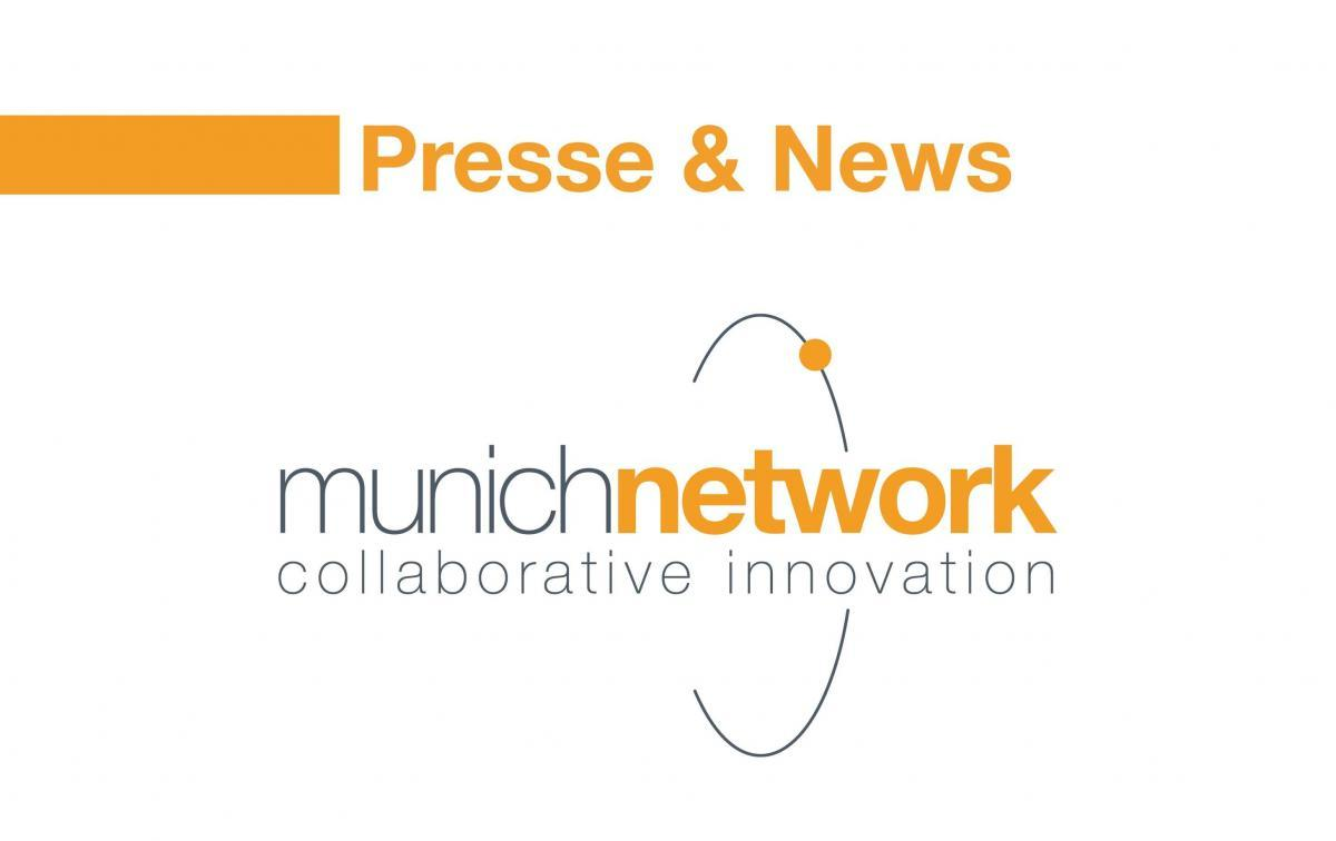 Munich Network - collaborative innovation