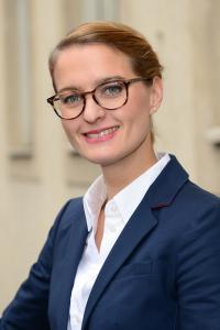 Lena Saelzle