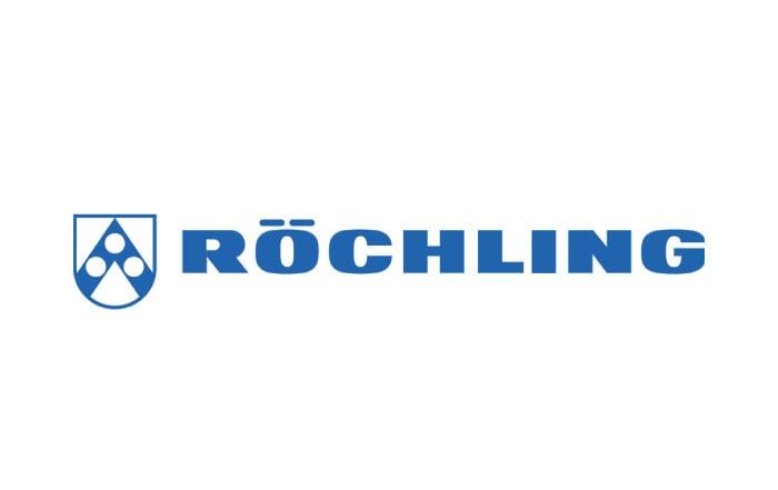Röchling Automotive