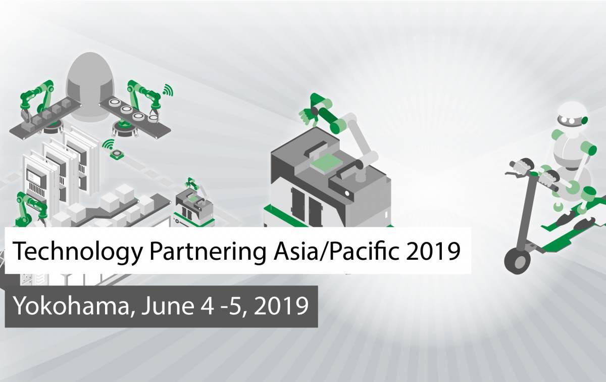 Schaeffler Technology Partnering