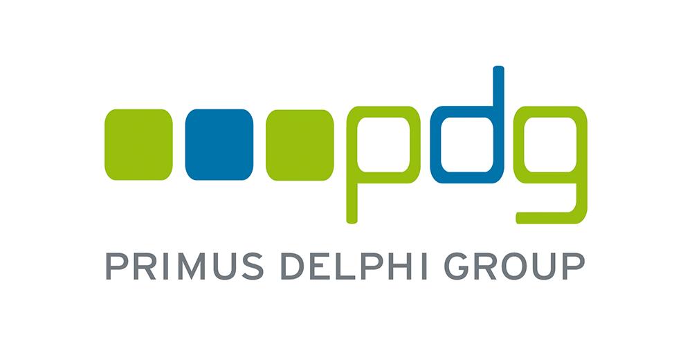 Primus Delphi Group
