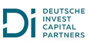 Dt. Invest Capital Partners