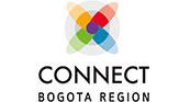 connect-Bogota