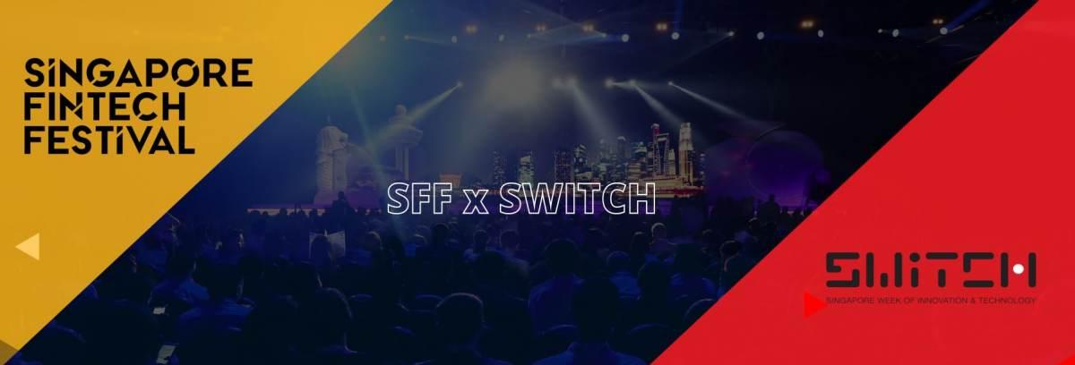 SSFxSWITCH