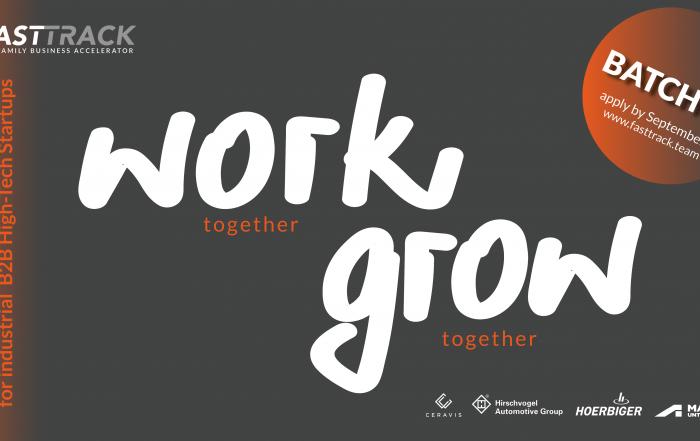 Munich Network e V  | Collaborative Innovation - Home